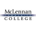 McLennan Community Collegelogo