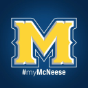 McNeese State Universitylogo