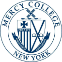 Mercy Collegelogo