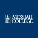 Messiah Collegelogo