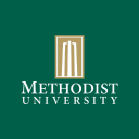 Methodist Universitylogo