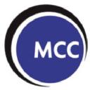 Metropolitan Community College-Kansas Citylogo