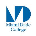 Miami Dade Collegelogo