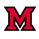 Miami University-Oxfordlogo