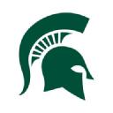 Michigan State Universitylogo