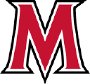 Mid-America Christian Universitylogo