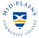 Mid-Plains Community Collegelogo