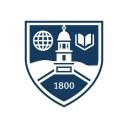 Middlebury Collegelogo