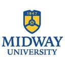 Midway Universitylogo
