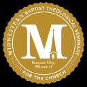 Midwestern Baptist Theological Seminarylogo