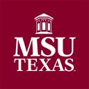 Midwestern State Universitylogo