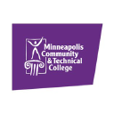 Minneapolis Community and Technical Collegelogo