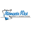 Minnesota West Community and Technical Collegelogo