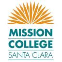 Mission Collegelogo
