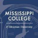 Mississippi Collegelogo
