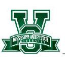 Mississippi Valley State Universitylogo