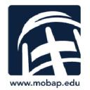 Missouri Baptist Universitylogo