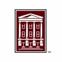 Missouri State University-Springfieldlogo