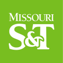 Missouri University of Science and Technologylogo