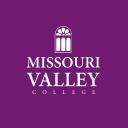Missouri Valley Collegelogo