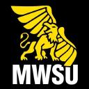 Missouri Western State Universitylogo