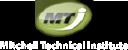 Mitchell Technical Institutelogo