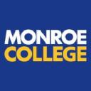 Monroe Collegelogo