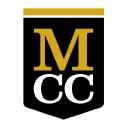 Monroe Community Collegelogo