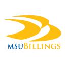 Montana State University-Billingslogo