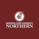 Montana State University-Northernlogo