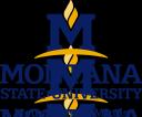 Montana State Universitylogo