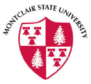 Montclair State Universitylogo