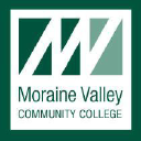 Moraine Valley Community Collegelogo
