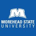 Morehead State Universitylogo