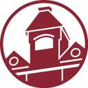 Morehouse Collegelogo