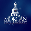 Morgan State Universitylogo