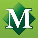 Morrisville State Collegelogo