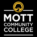 Mott Community Collegelogo