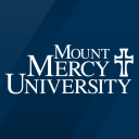 Mount Mercy Universitylogo