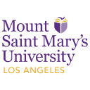 Mount Saint Mary's Universitylogo