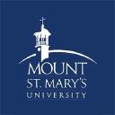 Mount St Mary's Universitylogo