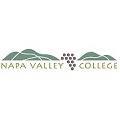 Napa Valley Collegelogo