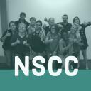 Nashville State Community Collegelogo