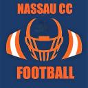 Nassau Community Collegelogo