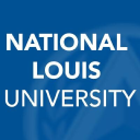 National Louis Universitylogo