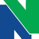 Naugatuck Valley Community Collegelogo