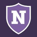 Nazareth Collegelogo