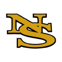Nevada State Collegelogo