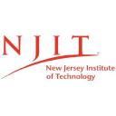 New Jersey Institute of Technologylogo