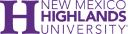 New Mexico Highlands Universitylogo